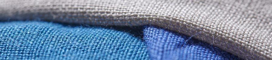 Linge de lit en lin, 100% pur lin de France, BOUTIQUE FUTAINE fabrication en Ariège