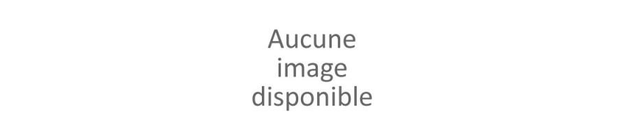 Alèses / Protège matelas